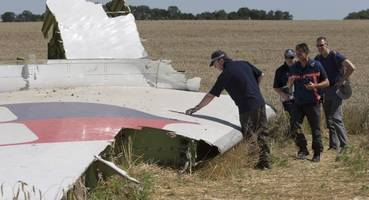 choice of route could leave airline liable in crash
